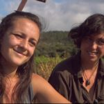 Retour à la terre, un documentaire sur France 5
