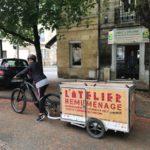 Dordogne, Lot-et-Garonne et Gironde: de nouveaux services pour le drive fermier