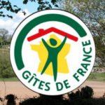 Les gîtes de France s'ouvrent aux personnels soignants