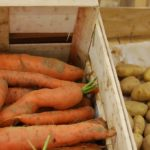 Nouvelle Aquitaine et Covid-19 : une plateforme solidaire pour la livraison de produits locaux