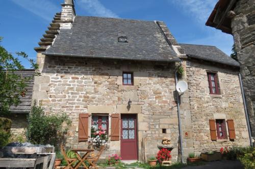 En Limousin, des logements passerelles permettent aux personnes venues de l'extérieur ayant un projet de création d'activité de tester sur place leur projet.