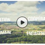 Un MOOC gratuit sur le développement local