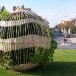 La vannerie a de l'avenir en Haute-Marne