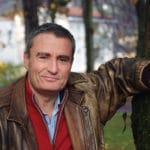Bernard Farinelli nous délivre sa chronique sur l'hyper ruralité