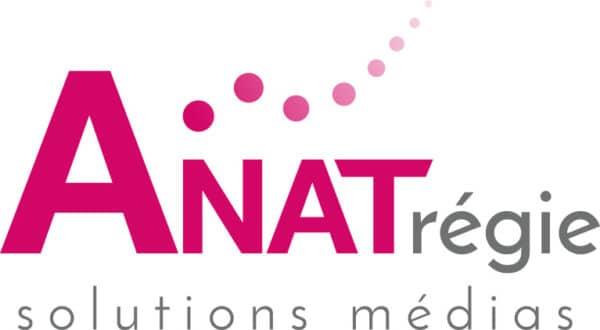 Logo Anat Regie