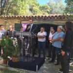 La coopérative qui libère le foncier en région Paca