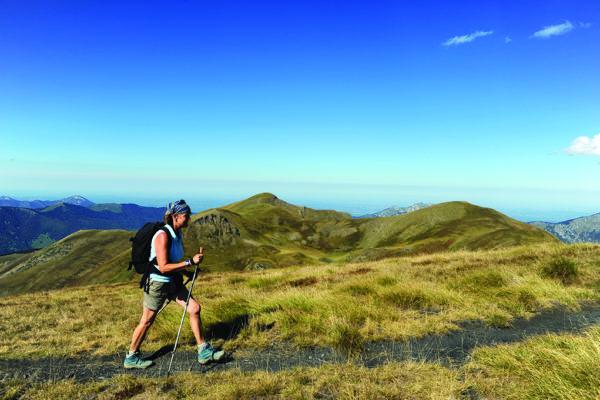 La randonnée, une activité saine pour le corps et l'esprit