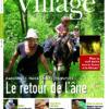 Magazine Village n°103