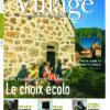 Magazine Village n°104