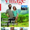 Magazine Village n°108
