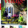 Magazine Village n°109