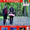 Magazine Village n°114