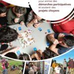 Démarches participatives en ligne
