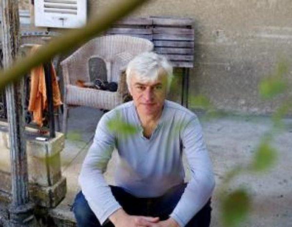 Depuis plusieurs années, Philippe Bertrand accueille Sylvie Le Calvez, directrice de publication de Village, dans ses Carnets de Campagne, sur France Inter à 12h30