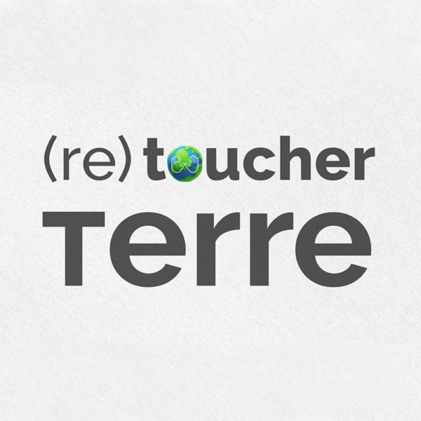 Podcast (Re)Toucher Terre - Village