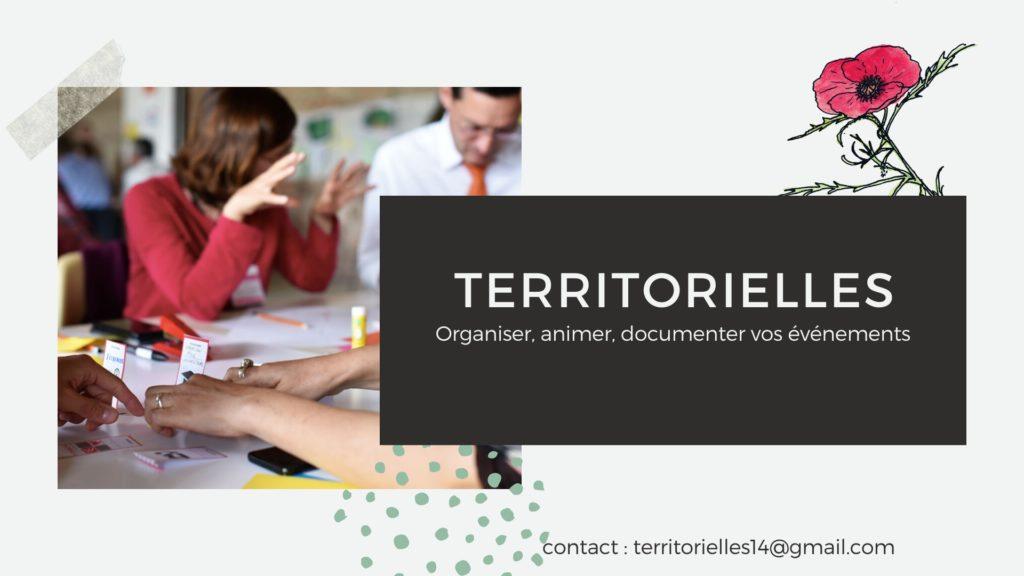 Des compétences pour vos événements : colloques, conférences, forums citoyens...