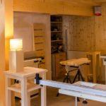 L'artisanat des objets, un modèle à réinventer
