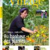 Magazine Village n°107