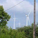 L'Eoloscope Terrestre, un outil au service des projets éoliens exemplaires