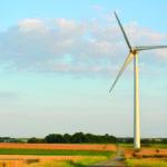 Le plein d'énergie locale