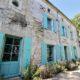 Grande maison écologique, Charente-Maritime (17)