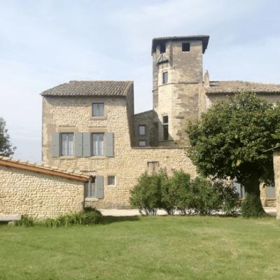 10 projets agritouristiques soutenus par Airbnb, Bienvenue à la Ferme et Miimosa.