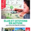 Hors-Série Village N°2