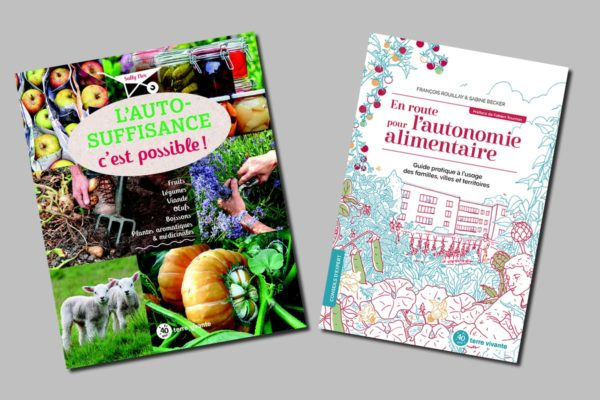 Voici un guide très pratique à l'usage des familles, villes et territoire pour sensibiliser le citoyen à son alimentation.