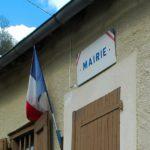 Méconnues les Maisons France Service ?