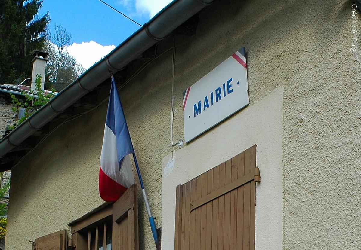 L'AMRF et Sciences Po Lyon se sont associés pour créer Derumac, une formation disponible dès l'automne 2021 visant à former les élus ruraux en France.