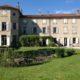 Drôme maison de 600 m² avec terrain