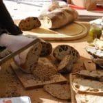 Vers des territoires alimentaires inclusifs