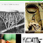 Patrimòni explore depuis 13 ans tous les patrimoines de l'Aveyron et de ses environs