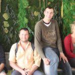 Gard-Lozère-Hérault : le local en ligne depuis 5 ans