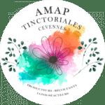 Les Amap, c'est aussi les lichens et le cosmos