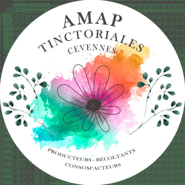 Une Amap peu commune a vu le jour : l'Amap tinctoriales des Cévennes