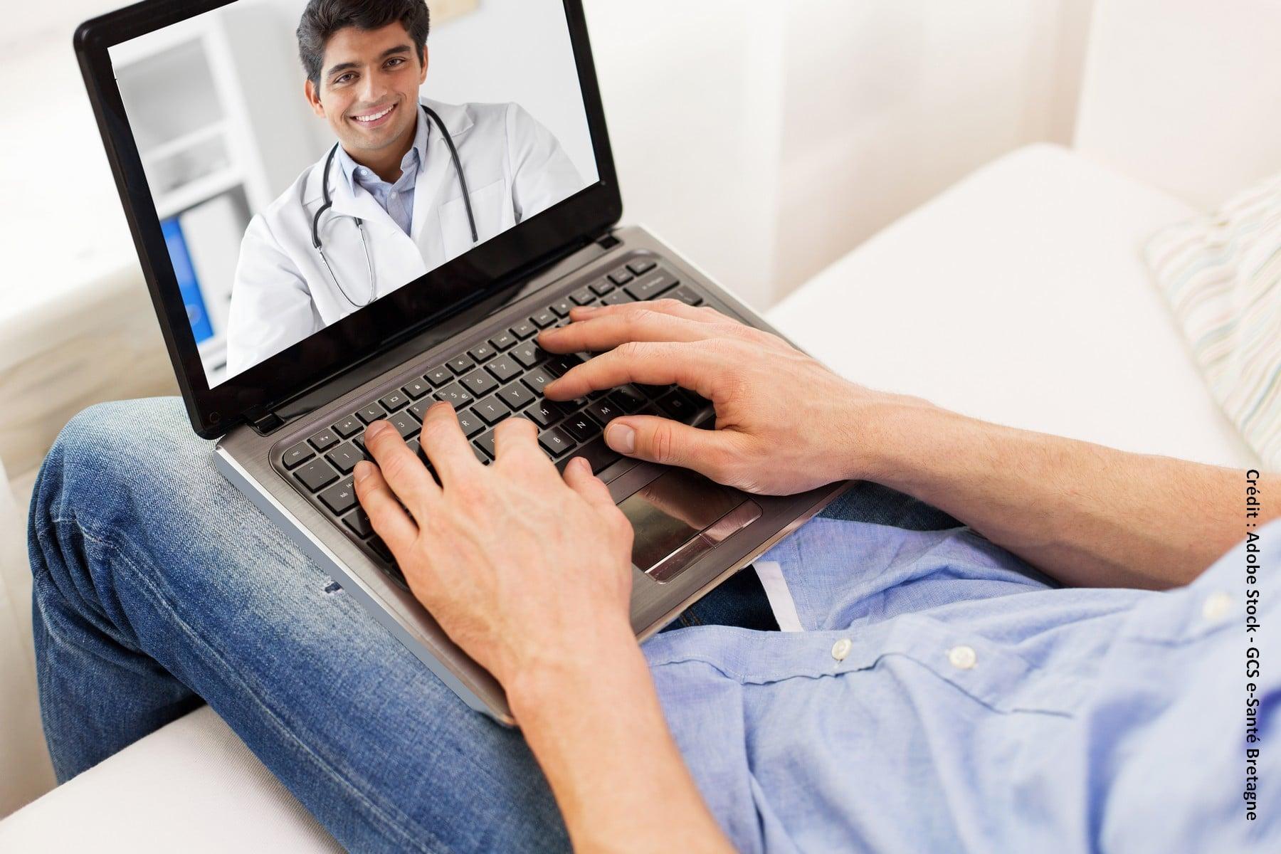 La télémédecine, une réponse pertinente aux déserts médicaux ?