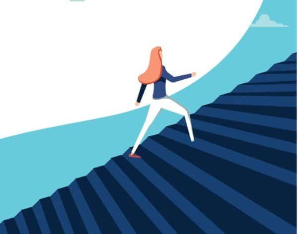 Le Conseil économique, social et environnemental (Cese) vient de mettre en ligne une étude approfondie sur l'entrepreneuriat des femmes, avec des constats récurrents mais aussi des propositions...