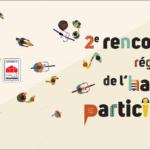 2es Rencontres occitanes  de l'habitat participatif