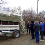 Appels à projets pour l'agroécologie