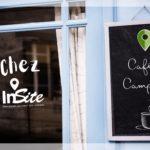"""Les """"Cafés de Campagne"""" d'InSite"""
