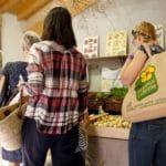 Plus de 8000 producteurs locaux sur fraisetlocal.fr