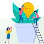 Paris-Dauphine et Bouge Ton Coq lancent leur Prix de l'innovation rurale