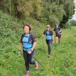 La marche, c'est du sport dans le Pas-de-Calais !