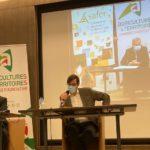 Chambres d'agriculture et Safer s'engagent vers plus de résilience