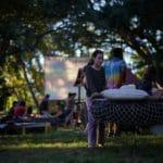 Du skate à la permaculture (Landes)