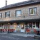 Bar-restaurant intercommunal à louer à Chaumeil, Corrèze (19)