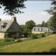 Recherchons un gestionnaire de gîtes ruraux pour cet été 2021 et + aussi… (Côtes d'Armor, 22)