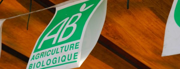 Du 6 au 10 septembre 2021, le monde de la bio se rassemble en France.