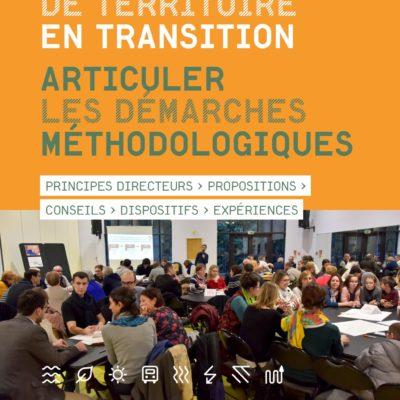 Transition territoriale : un guide pour y voir plus clair